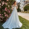 """Свадебные платья TM """"Luna Blanca"""""""