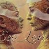 Esoteric Love (Знакомства для Ведьм и Магов)