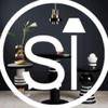Sifurniture Agency