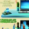 It-help32 - Скорая компьютерная помощь в Брянске