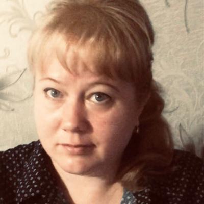 Аня Калинцева, Архангельск