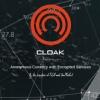 Cloakcoin Russia (Монета КЛОУК)