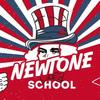 Языковая школа NewTone School Иркутск