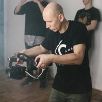 ЕвгенийDobrunov