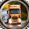 Ремонт Форд Карго (Ford Cargo)