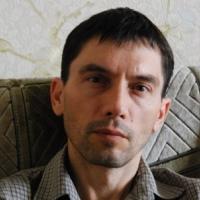 АндрейБелецкий
