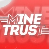 MineTrust | Гриферский сервер по Minecraft!