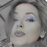 Ирина-АртуровнаКотягина