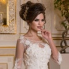 Свадебные платья салон Фея - www.feyann.ru