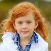 Детский и семейный фотограф Наталья Попова