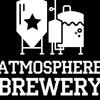 Atmosphere Brewery