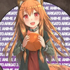 Anime Arigato | Спасибо Аниме