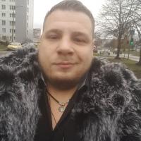 АндрейЕгоров