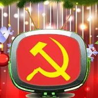 Советские фильмы - старые, добрые, лучшие!