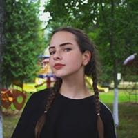 ЛиляЯкубова