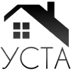 Строительная компания УСТА | Ростов Великий