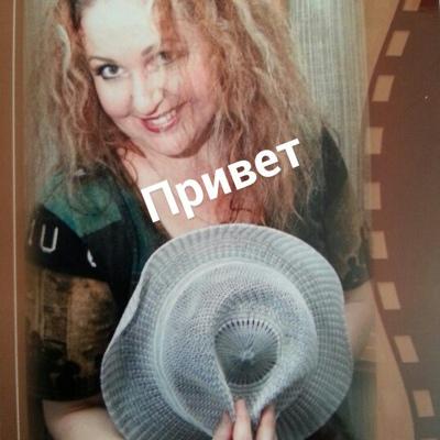 Антонина Краснокутская, Балаклея