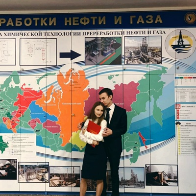 Insaf Minnibaev, Хазар