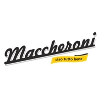 CiaoMaccheroni