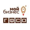 Гарантийный фонд Самарской области.