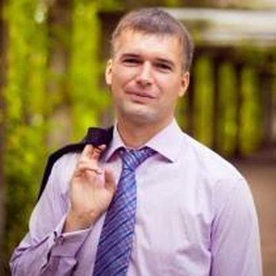 Сергей Ленин, Железнодорожный (Балашиха)