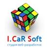 I.CaR Soft