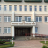 Stantsia-Perelivania-Krovi Grodno