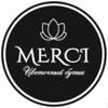 ДОСТАВКА ЦВЕТОВ В УЛЬЯНОВСКЕ | MERCI