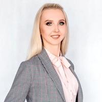 ЕкатеринаКлышевич