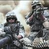 Милитант | армейская, тактическая одежда