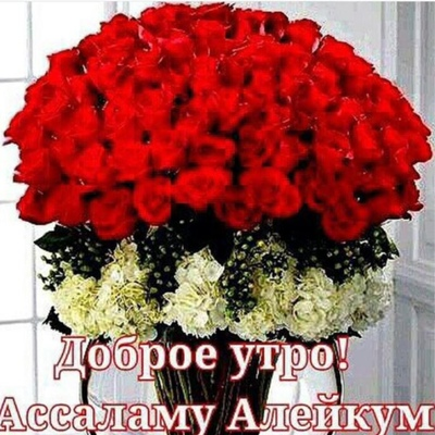Айлин Исмайлова
