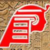Pharaohs Tours
