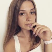 МарияРоманюк