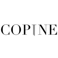 "Салон красоты ""Copine"" | Санкт-Петербург"
