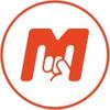 Motomotiv Самокат | BMX | Скейт | Ролики