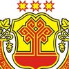 Gossluzhba-Chuvashii Po-Konkurentnoy-Politike-I-Tarif