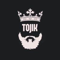 ТаджикистанСила