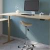 Умные столы со встроенной электроникой