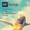 NF Group - делаем web-приложения