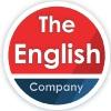 Курсы английского языка в Гомеле The ENGLISH.