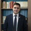 Адвокат Лубашев Александр