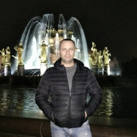 AleksandrMartynov