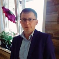 Николай Ухов, Кострома