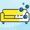 Химчистка мебели, стирка ковров | Ижевск