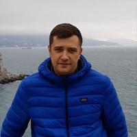 ДмитрийБубнов