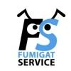 Fumigatservice Kontrol-Vreditelei