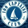 Яхтинг, путешествия по морю: 100captains