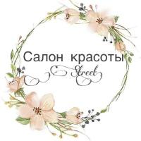 НатальяНовикова