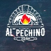 Доставка Пиццы и Суши в Сочи   Аль Печино