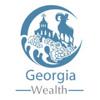 Georgia Wealth